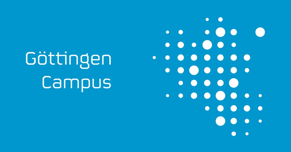 Göttingen Campus