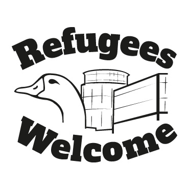 Guest student programme for refugees