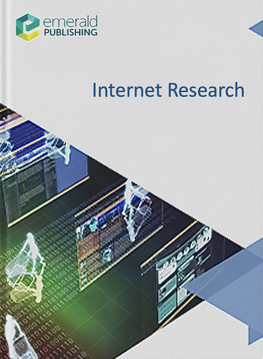 Internet_Research_Cover