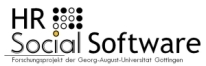 logo_hr_social_software
