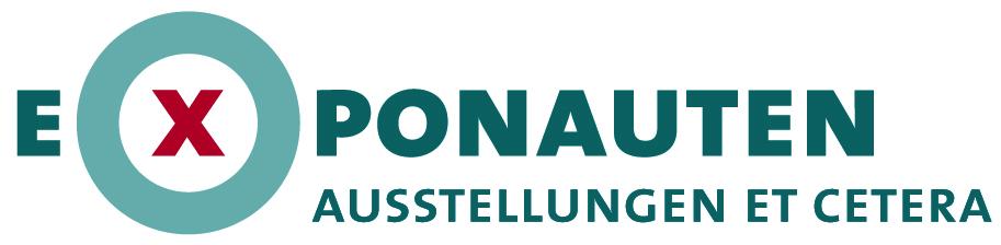 Exponauten Logo