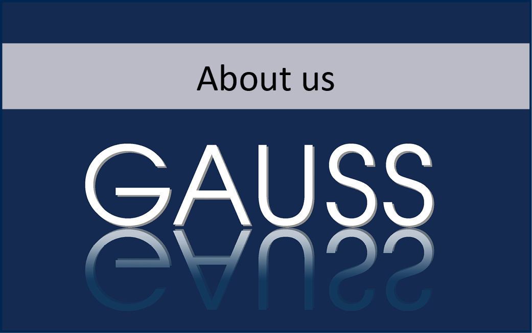GAUSS_About-us